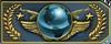Світова еліта