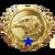Csgo-rank-level20-1-