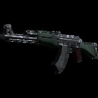 Ak-47-first-class-market