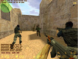 Counter-Strike v1.4