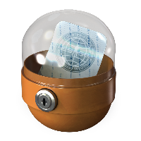 Sticker-capsule-1