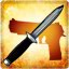 Image 52 (pistol round knife kill.png)