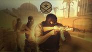 Csgo chooseteam Terror full-1-