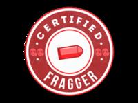 Csgo-stickers-team roles capsule-fragger pw