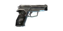 Cs 1.6 select icon p228