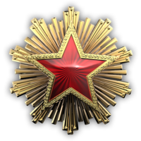 Csgo-service medal 2016 6-1-