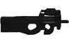 ESC90