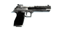 Cs 1.6 select icon deserteagle