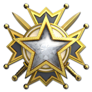 Service medal 2019 lvl1 large