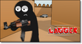 Thumbnail for version as of 00:34, July 13, 2011