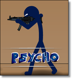 File:Psycho.png