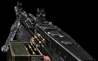 M60e4 viewmodel