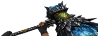 Stormgiant viewmodelA