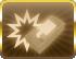 Zsh c4expert icon