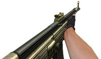 Stg44 viewmodel
