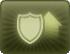 Zsh armorup2 icon