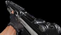 M14ebr viewmodel