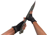 Strongknife viewmodel2