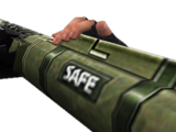 M136 AT4