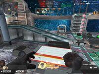 Descktopmap scr2