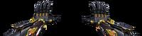Laserfist viewmodelB