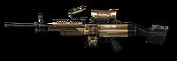 M249ex gfx
