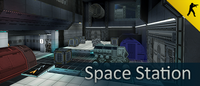 Studio space map1