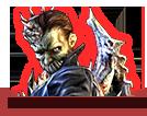 Bosshp bg left zombiejack