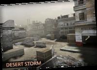 Loadingbg hs desertstorm new