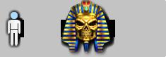Cosegypthead