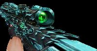 M95tigerm viewmodel