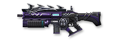 Thanatos5