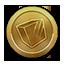 Common a coin01