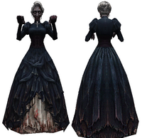 Witchzb origin idle