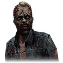 Zombie man normal 05 l