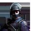 Player spawn