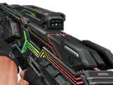 X-TRACKER