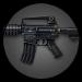 75px-WeaponButton