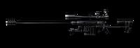 M400 gfx