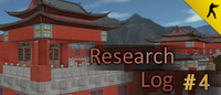 Rj4 yuri rescue