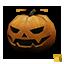 Halloween a pumpkin01