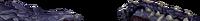 Deimos2 viewmodel