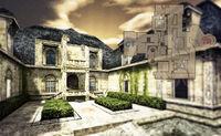 Img chateau