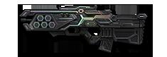 Xtracker