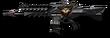 Crow11