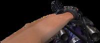 M134ex viewmodel