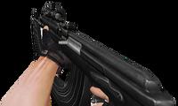 Ak47 60r viewmodel
