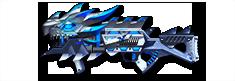 Cannonex 6