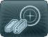 Zsh locator2 icon