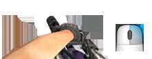 M134ex
